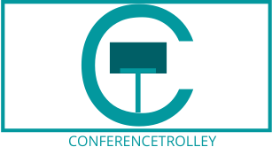 Conferencetrolleys